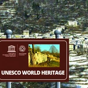Unesco-web