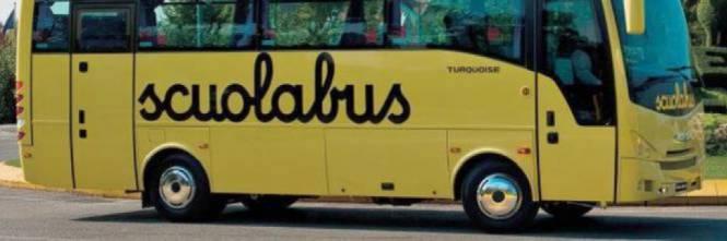 1553201381-scuolabus