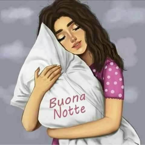 Buonanotte-026-480x480