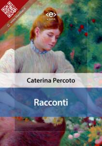 copertina_percoto_racconti-211x300