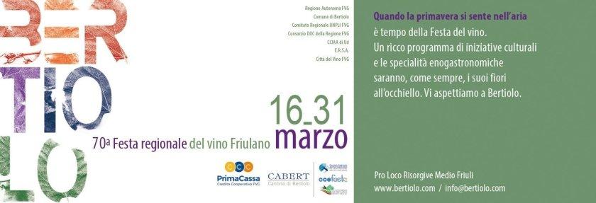 Festa-Regionale-del-Vino-Friulano-a-Bertiolo-2019