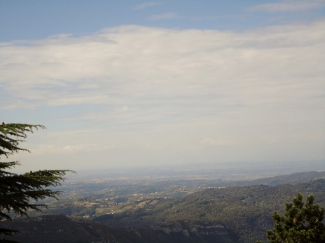 panorama (2)