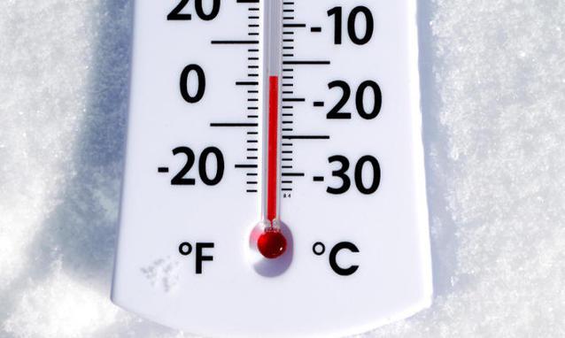 temperatura-termometro