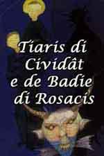 tiaris3b