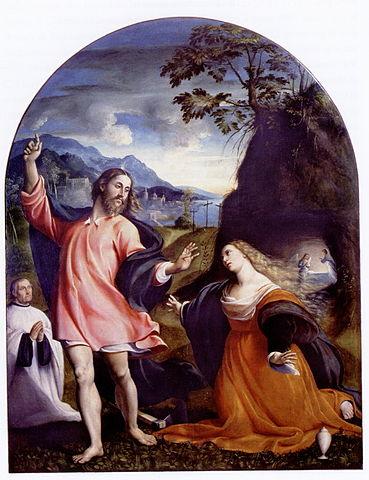 369px-Giovanni_Antonio_de_Sacchis_(Pordenone)_-_Noli_me_tangere_-_1524_-_Museo_Cividale_(Contrasto_33)