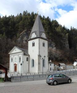 5Ukovska-cerkev-250x300