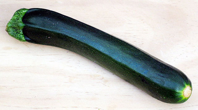 640px-Courgette
