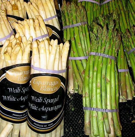 Asparagus_produce-1