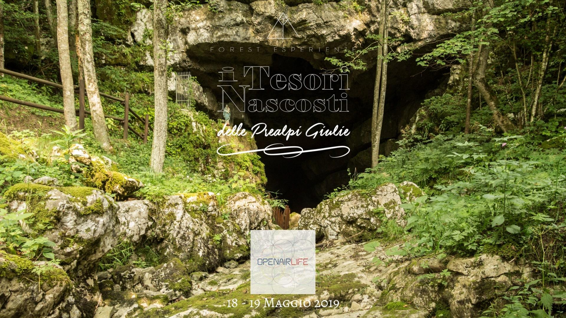 passeggiata-geologica-villanova-grotte-min