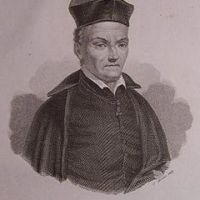 Jacopo Stellini