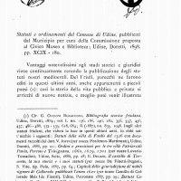 Storia di Udine 1