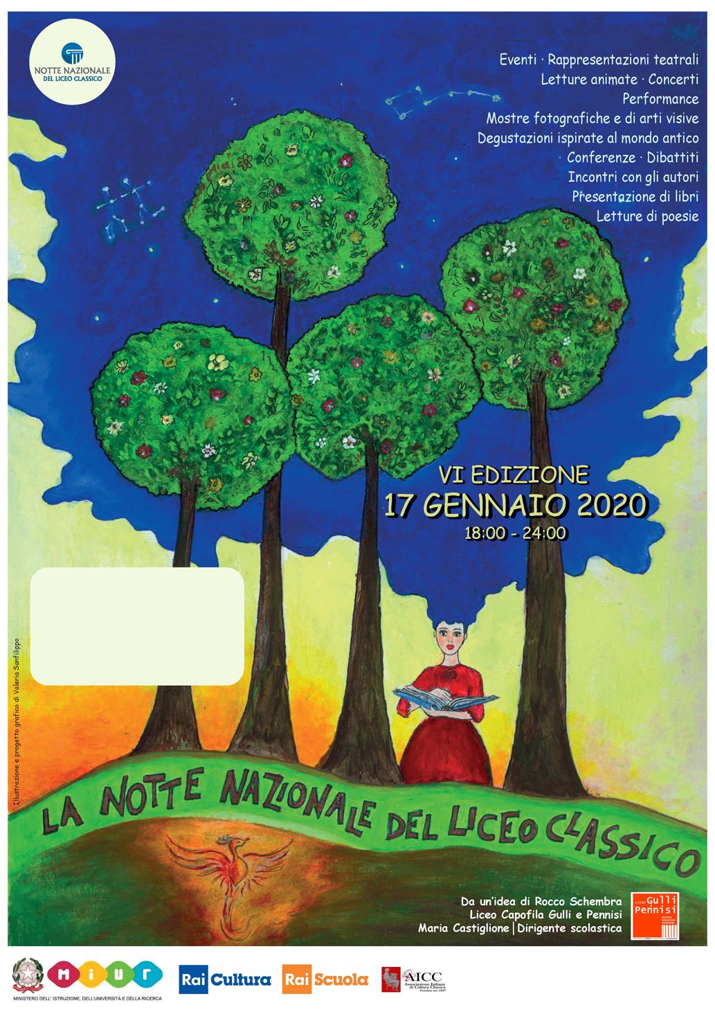 Notte die Classici Locandina_NNLC_2020_PDF_RIDOTTA