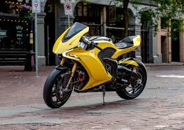Damon presenta al CES 2020 la moto per i millenials, l'Hypersport ...