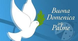 5 aprile, domenica delle Palme 2020: frasi e immagini di auguri ...